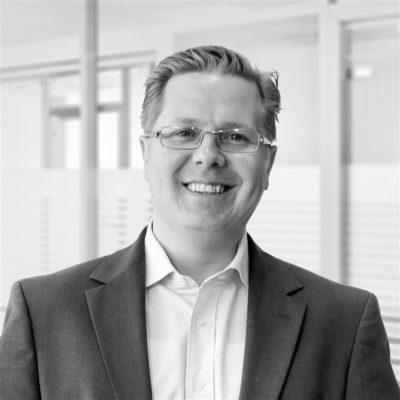 Andreas Wilsgaard