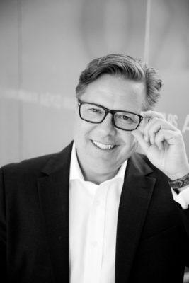 Andreas Wilsgård