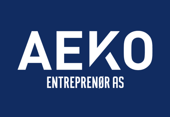 aeko_entrepenor_logo_boks_blue
