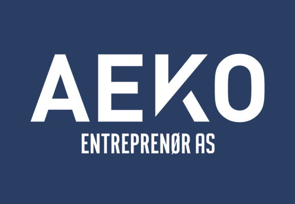 Aeko Entreprenør AS